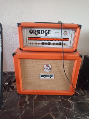 Stack Orange TH30