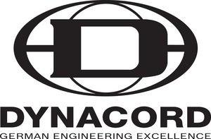 Repuestos DYNACORD (lista)