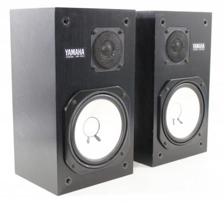 Compro Yamaha Ns10m