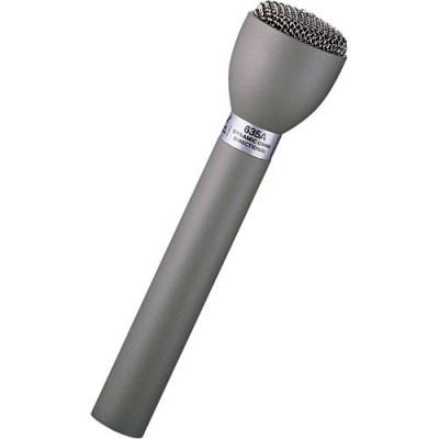 Electro Voice 635A o PL5