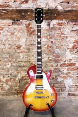 Greco EG480 de 1976