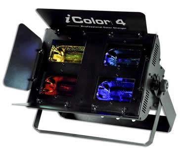 icolor 4