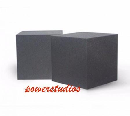 Promoción`4 cubos corner fill 30x30x30 A estrenar envío incluido
