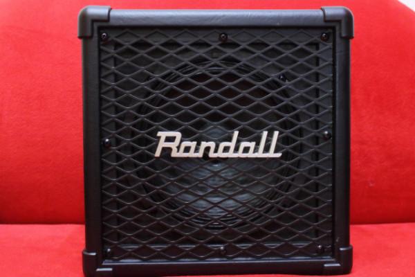 "Pantalla Randall RG8 8"" 8Ohm 35W"