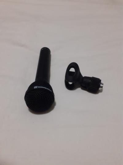 Micrófono Beyerdynamic M88TG