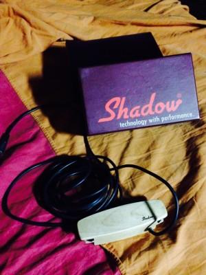 Shadow sh330
