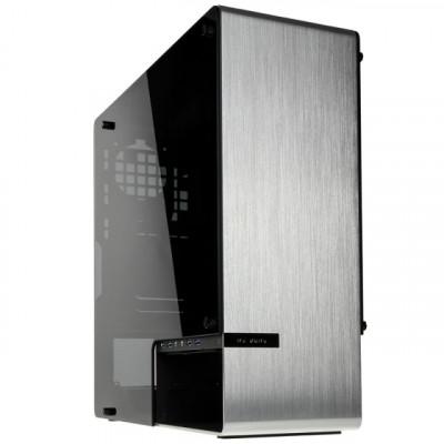 Hackintosh XEON 12core 16-256GB RAM NVMe+HDD NVIDIA GTX1050 macOS