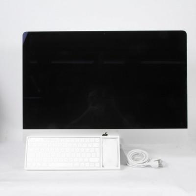 iMac 27 5K i5 a 3,2 Ghz nuevo a estrenar E319480
