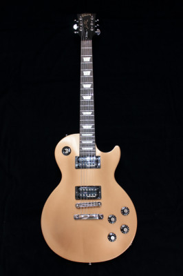 Gibson Les Paul 70's Tribute 2013