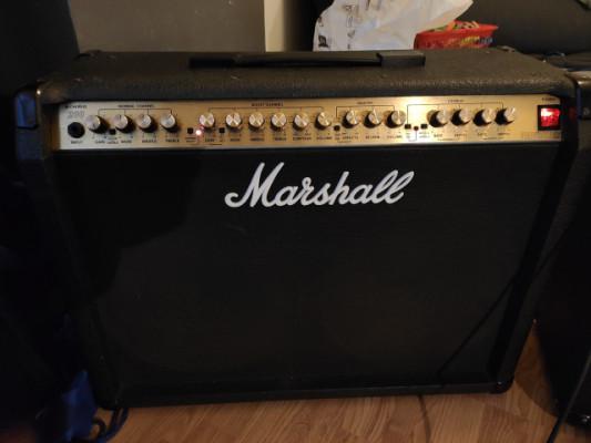 Marshall valvestate 8280