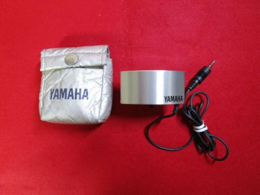 Controlador de soplido Yamaha BC1