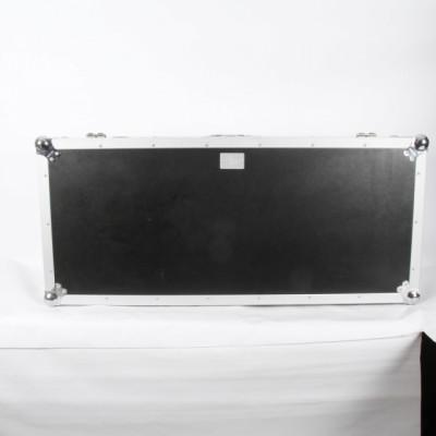 Fligh Case con  ruedas WALKASSE de segunda mano E317797
