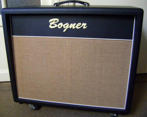 Bogner 212 Oversized