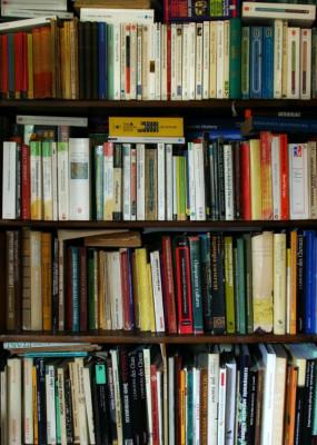 Libros, Dvd's, Videojuegos, Cómics, Revistas, etc