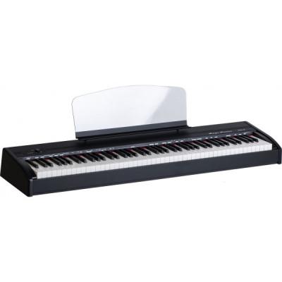 Piano digital Orla Stage Starter - nuevo exposición con factura