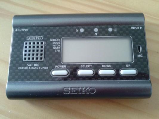 Vendo, Korg D3200, Monotron, Keytar, etc...