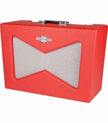 Fender Vaporizer