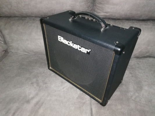 Blackstar HT 5
