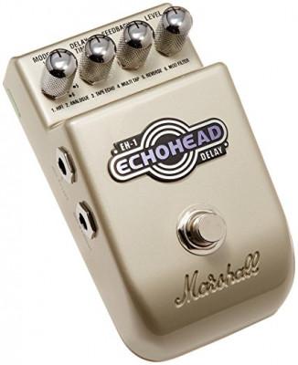 Marshall Echohead