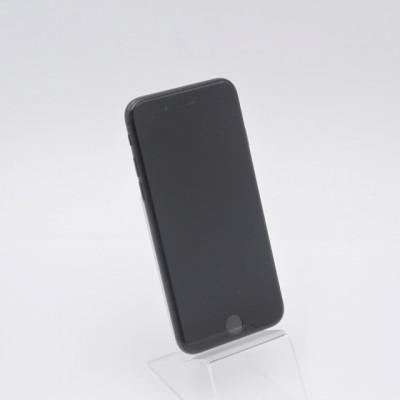 IPHONE 7 de 32 Gb Black de segunda mano E322088
