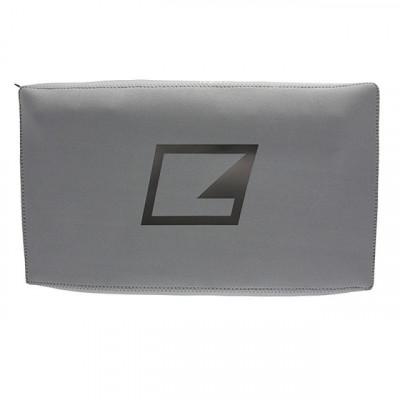 2 x Elektron Dust Cover  DC 1