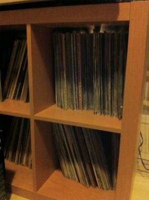 VINILOS Remember varios estilos electronica 1997-2009