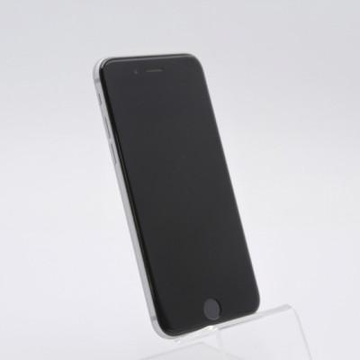 IPHONE 6S de 16GB Space Gray de segunda mano E320901