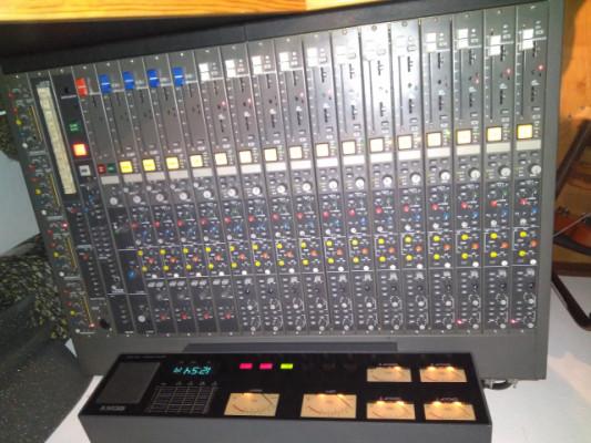 Sony mxp 2900