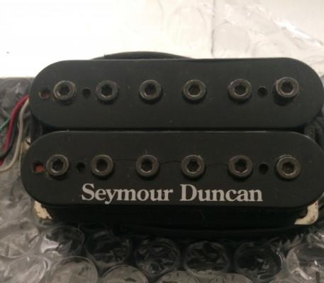 Seymour Duncan SH-10B Full Shred