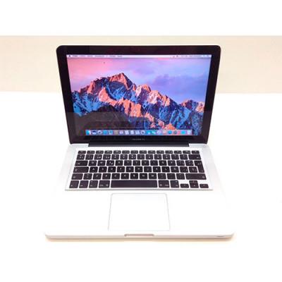 MacBook Pro Core i5 8gb y Fusion Drive 1,2Tb