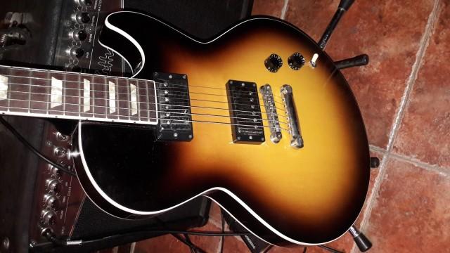 Gibson ES 139 rebaja