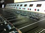 vendo o cambio MESA sonido vintage sinmarc mt 1200r sinmarc