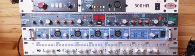 Compresor Bss Dpr 402