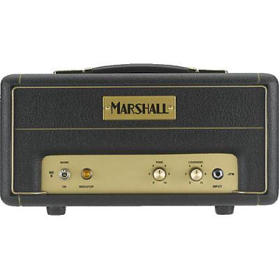 Marshall JTM-1 50 aniversario