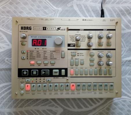 Electribe ES-1mk2