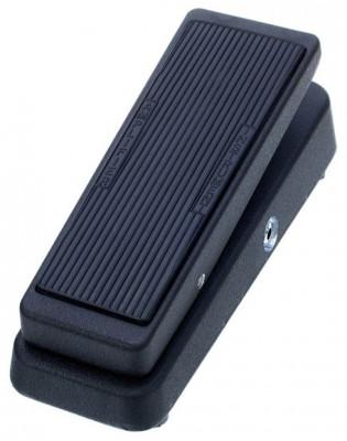 Vendo pedal de volumen Dunlop GCB80
