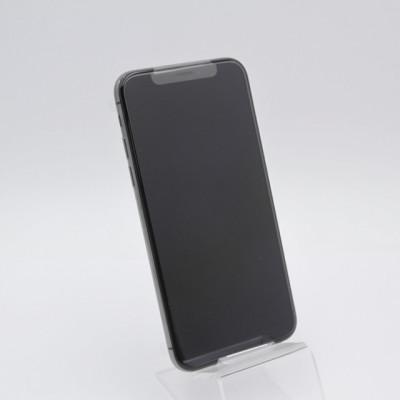 iPHONE X DE 64 Space Gray Nuevo Desprecintado E319598