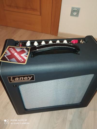 Laney CubSuper 12