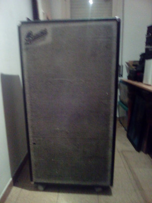 Sinmarc 4x12 vntage 70,s