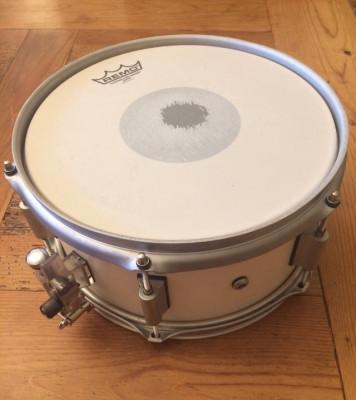 Drumcraft 12x6 maple