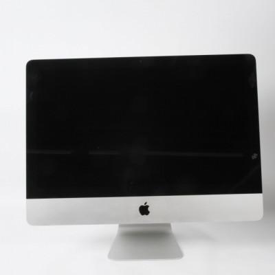 iMac de 21'5 i5 a 2,7 Ghz de segunda mano E320888