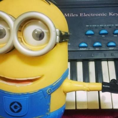 Buscamos técnico electrónico para taller de reparaciones