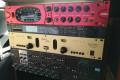 Tc electronics. Finalizer 96k