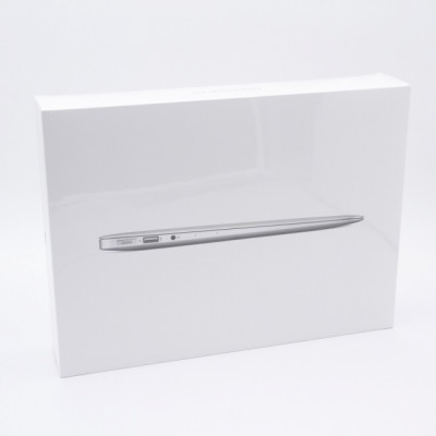 Macbook AIR 13 i5 a 1,8 Ghz precintado E320083