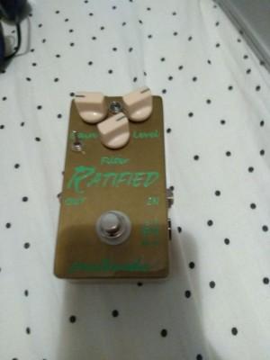 Ratified cmatmods (Rat de boutique)