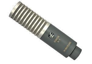 Microfono SE R1