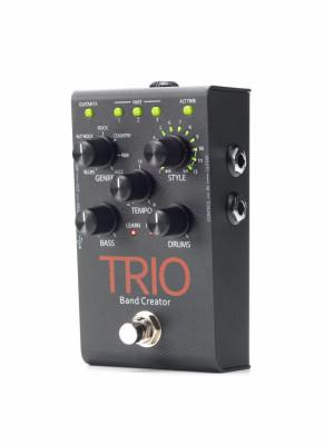 Trio (CAMBIOS) REBAJA!!!