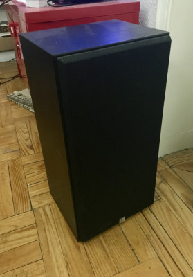 Altavoces JBL LC310-1