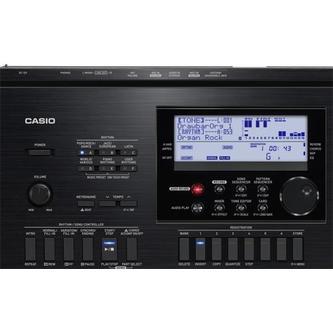 Casio ctk 7200