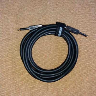 cable para pantalla hq power